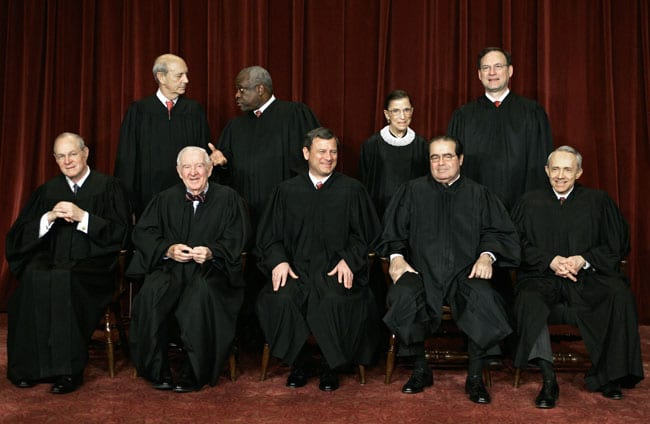Supreme Court to take up Obamacare contraception case