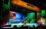 2014 World Cup draw pits US against Germany, Ghana and Portugal