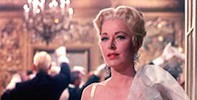 Actress Eleanor Parker Dies