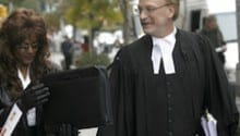 Canada high court strikes down prostitution laws