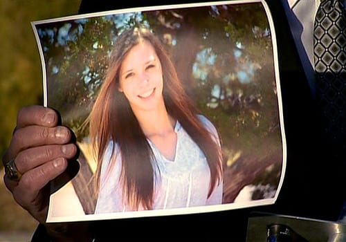 Colorado high school shooting victim dies