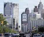 Detroit ruled eligible for bankruptcy