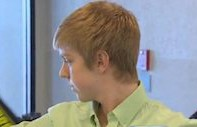 Ethan Couch Teen Who Killed 4 Avoids Jail