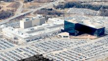 NSA documentary on CBS sparks Twitter fury - Watch the 60 Minutes Interview Video