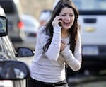 Newtown To Release 911 Recordings On Wednesday