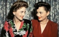 Oscar-winning actress Joan Fontaine dies at 96