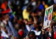 South Africa, world leaders remember Nelson Mandela
