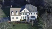 This will be the worst day of your life- Police file on Newtown yields chilling portrait