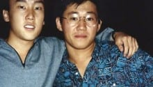 Kenneth Bae Delivers Plea To U.S. For Help