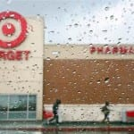 Target- Hackers stole vendor credentials