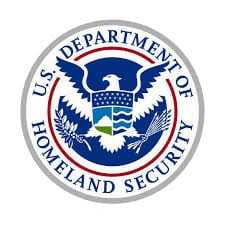 DHS Homeland Security