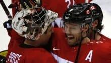 Canada beats USA 1-0 in semi-final