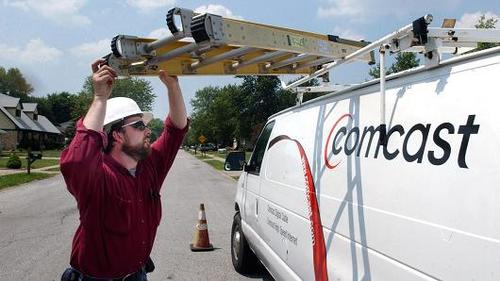 Comcast, Time Warner Cable confirm $45.2 billion merger deal