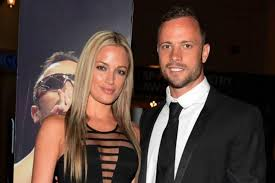 Neighbours heard screams IN BETWEEN gunshots on night Oscar Pistorius killed his girlfriend, according to leaked witness statements