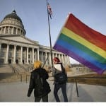 Nevada withdraws legal support for ban on same-sex marriages