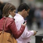 US House passes bill to allow consumers to 'unlock' cellphones