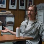 'True Detective' Season Finale Crashes HBO GO