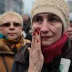 Crimea Referendum Moved Forward to March 16 – RIA