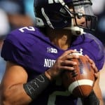 Northwestern football players can unionize, NLRB rules