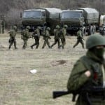 Russian parliament speaker- There will be no Russia-Ukraine war