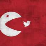 Twitter files petitions for lawsuits against access ban in Turkey