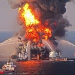 U.S. Agrees to Allow BP Back Into Gulf Waters to Seek Oil