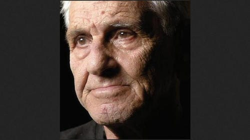WWII vet Bill Guarnere, portrayed in 'Band of Brothers,' dies at 90