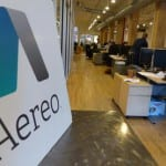 Aereo The Online TV Station Delivery Service In Court For Copyright Infringement