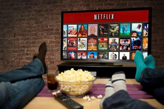Netflix announces plan to increase prices for new members