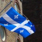 Quebec Separatists Lose
