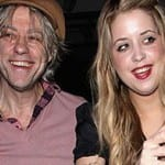 Peaches Geldof dead: Daughter of Bob Geldof