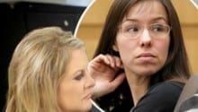 jodi arias nancy grace