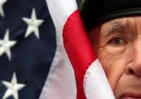 Veterans Die On Secret Wait List In VA Hospital