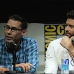 XMen Director Bryan Singer Accused of Sexually Abusing Teenage Boy
