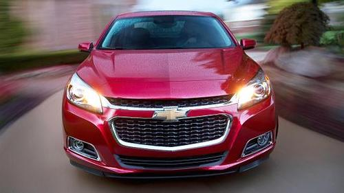 gm orders chevrolet malibu recall lnc live stream news. Black Bedroom Furniture Sets. Home Design Ideas