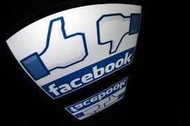 Facebook Researchers Manipulated News Feeds in 2012 Study