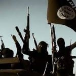 ISIS declares creation of Islamic state in Middle East, 'new era of international jihad'