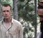 Fellow soldiers: Bowe Bergdahl a deserter, not a hero