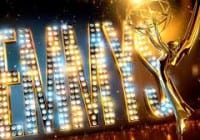 Complete List Emmy Awards nominations 2014