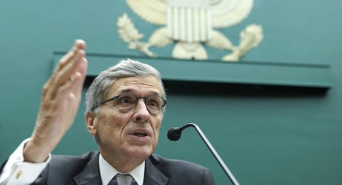 FCC extends deadline on net neutrality comments