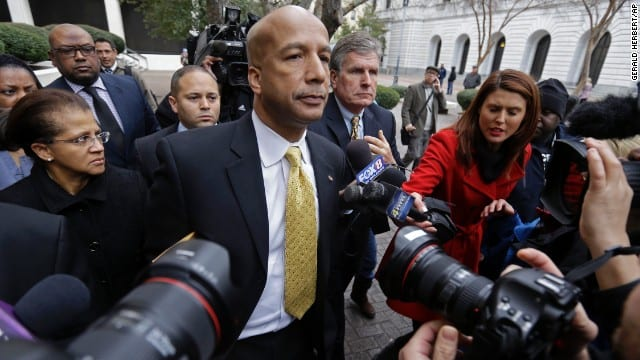 [Image: Former-New-Orleans-Mayor-Ray-Nagin-sente...-years.jpg]