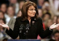 Sarah Palin to Launch Her Own Channel