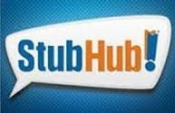 StubHub victim of international cyber fraud ring