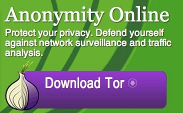 The free software, engineered by the nonprofit Tor Project