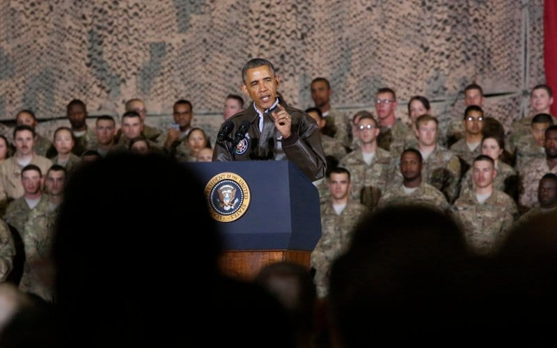 U.S. Shipping 200 More Troops to Iraq