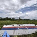 UN Security Council unanimously adopts resolution on MH17 calling for investigation and access to site