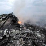 US- MH17 'likely' downed by SA-11 from Ukraine separatist area