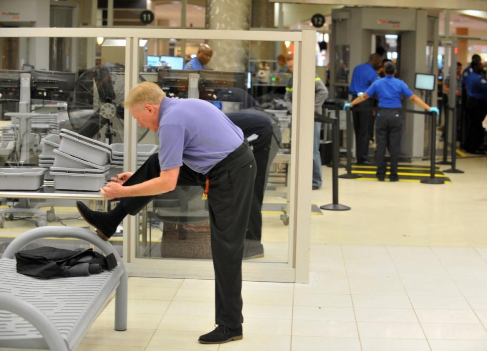 US orders enhanced security at some overseas airports