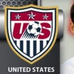 Watch USA vs Belgium World Cup