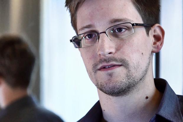Edward Snowden Granted Three More Years of Asylum in Russia